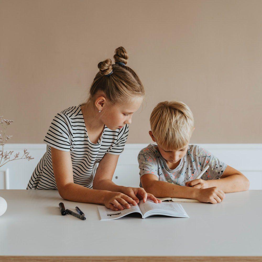 Grace Church & Parent Partnerships